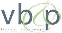 VB & P Logo